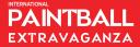 Paintball Extravaganza 2019 messut Yhdysvalloissa