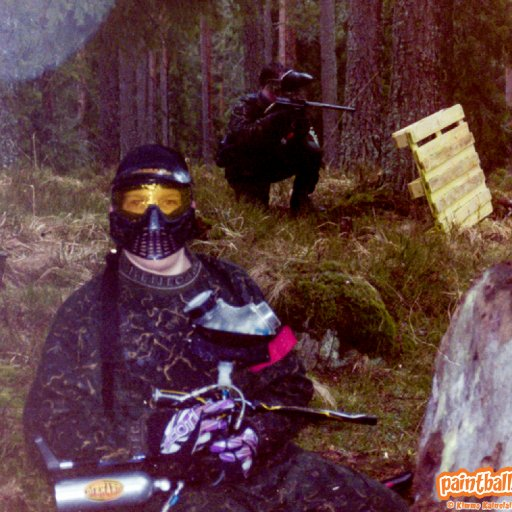 Throwback Thursday: Bodycount