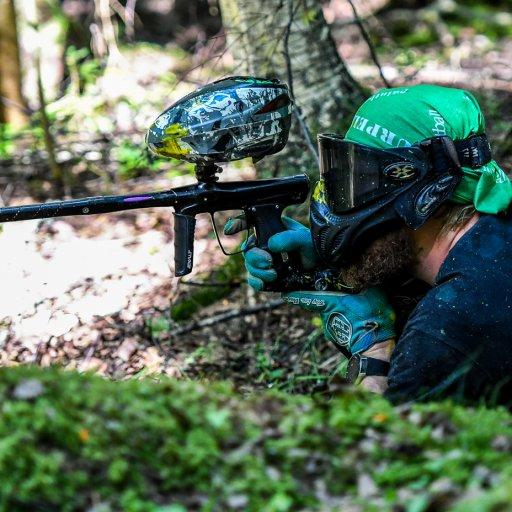 suurpeli2020_vihrea-38