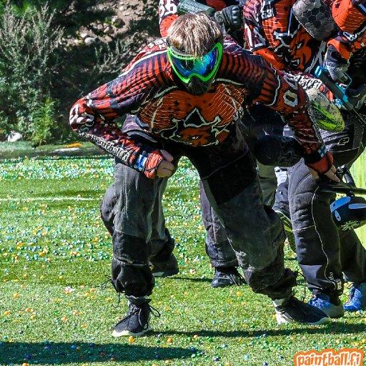 SPBL2020 Vierumäki - PH Paintball - 007