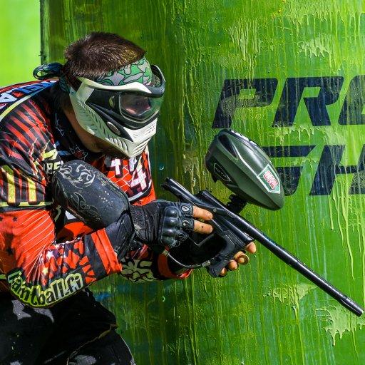 SPBL2020 Vierumäki - PH Paintball - 038