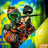 SPBL2020 Rauma - PH Paintball - 001