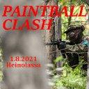 paintballclash-2021.jpg