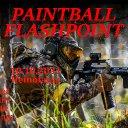 paintballflashpoint-2021.jpg