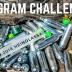 12_gram_challenge2018.png