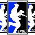 spbl_logo.png