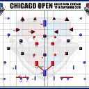 nxl2018chicago_layout3.jpg