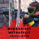 PH_harrastepelit_hevossaaressa.png