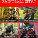 PH_uusi harrastus_paintballista_2018.png