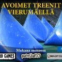 ph_avoimet_treenit.jpg
