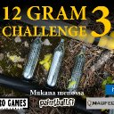 12gram_challenge_3.jpg