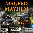 magfed_mayhem_2019.jpg