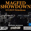 magfedshowdown_2019.jpg
