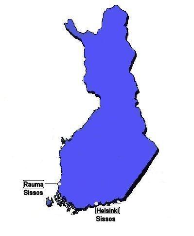 maahantuojatkartta.png
