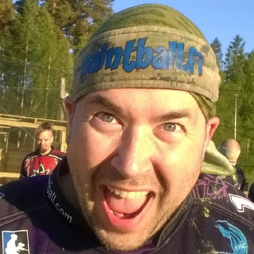 Jani Leskinen