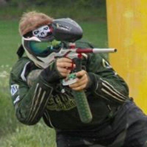 Markku Nevala2