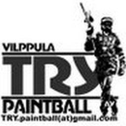 Vilppula Magfed event 2019