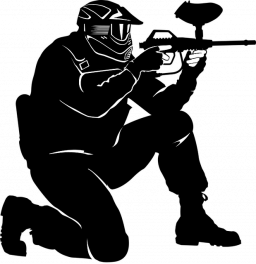 Arenaharbor avoimet (ilta)pelit Vuosaaressa 5.4. klo 18