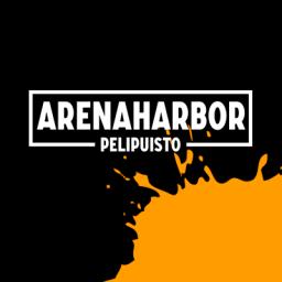 Avoimet iltapelit - Arenaharbor Keskiviikko