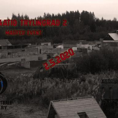 Operaatio Trylingrad 2
