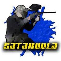 Satakuula
