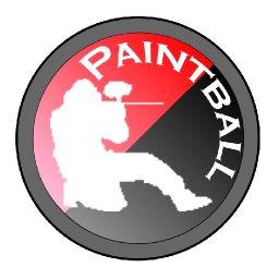 Pohjois-Karjalan Paintball Urheilijat ry
