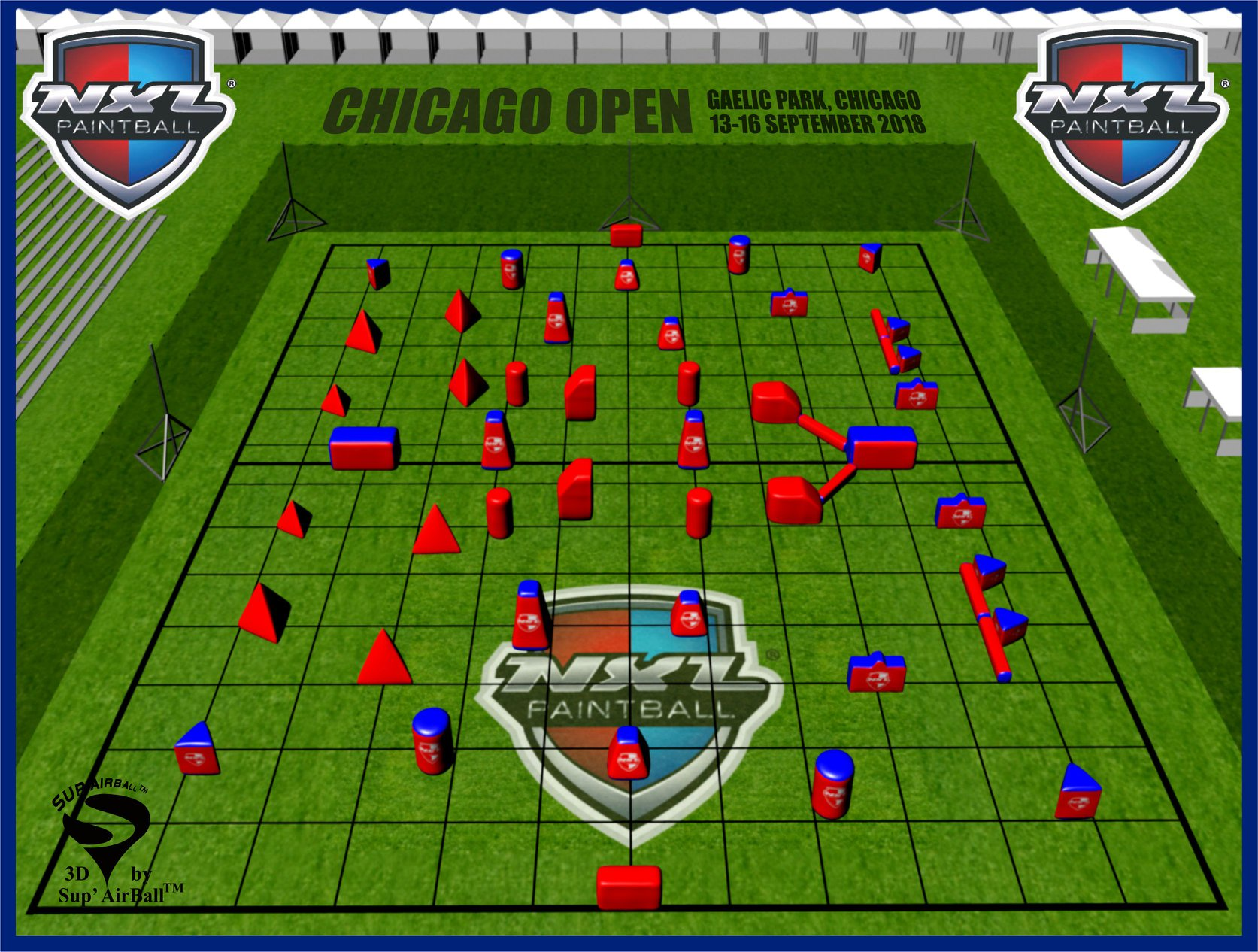nxl2018chicago_layout2.jpg