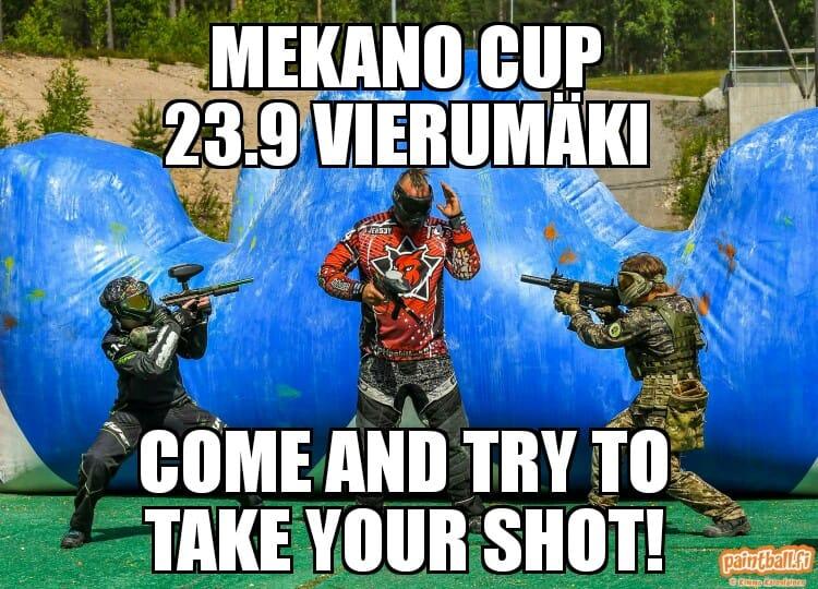 mekano2018_3_3.jpg