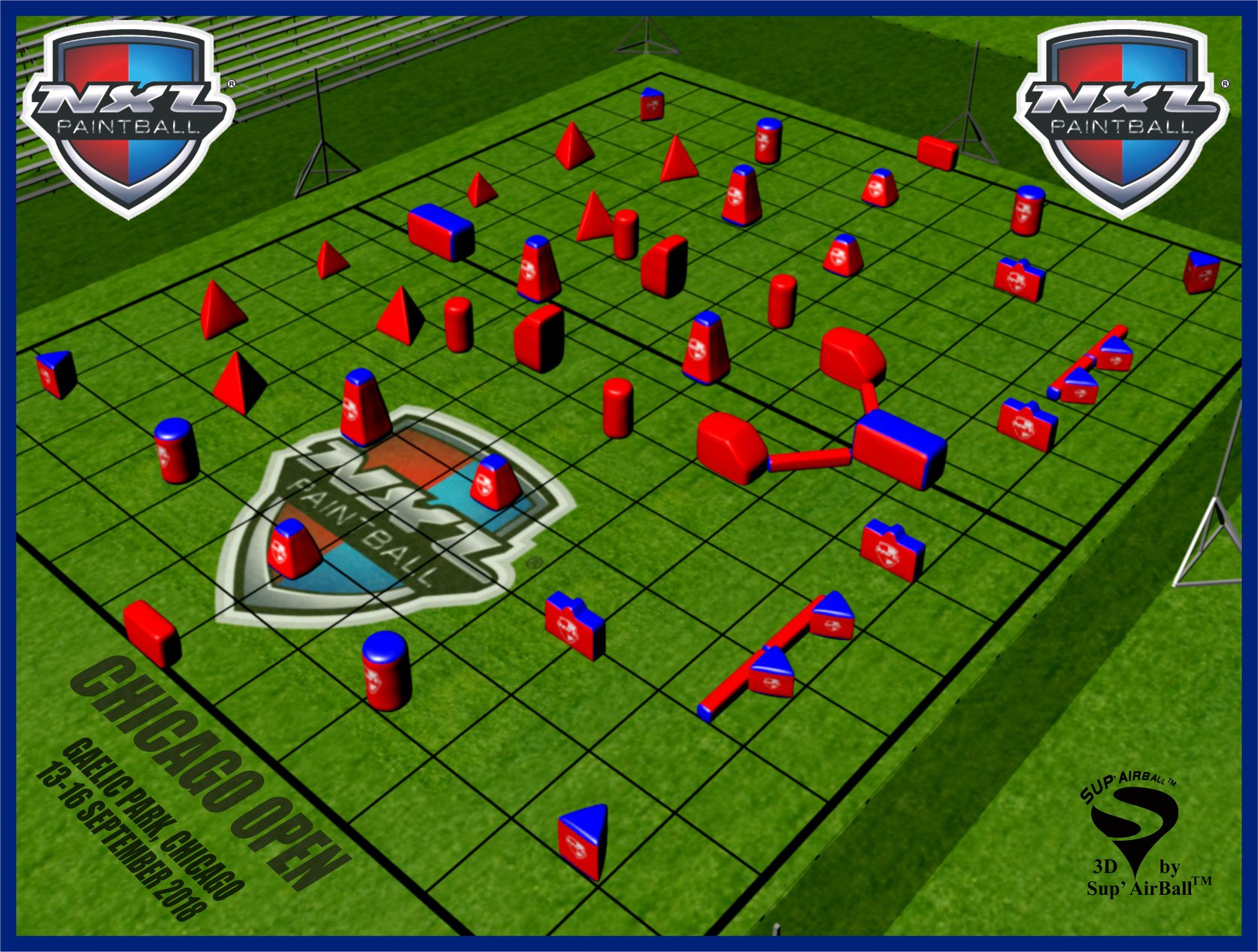 nxl2018chicago_layout1.jpg