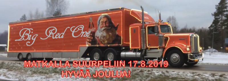 bigredonejoulu18-19_3.png