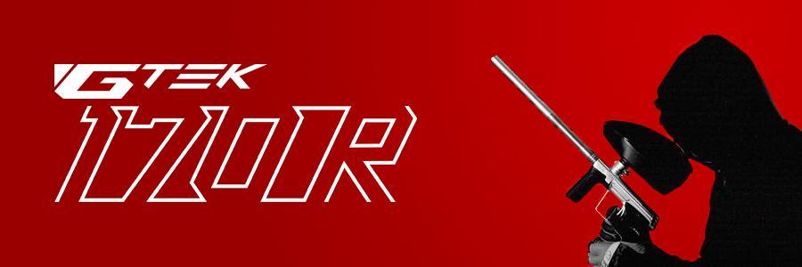 GTEK170r.jpg