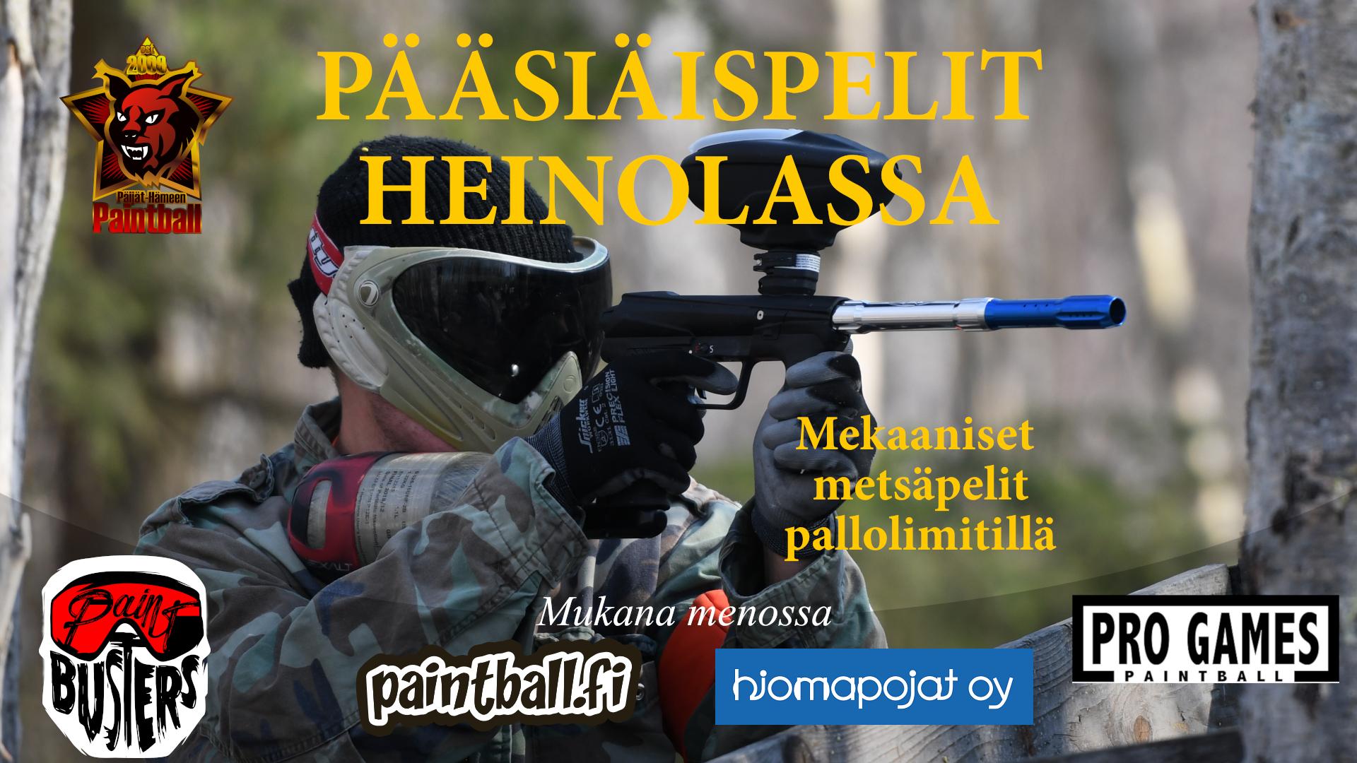 ph_paasiaispelit_2019.jpg