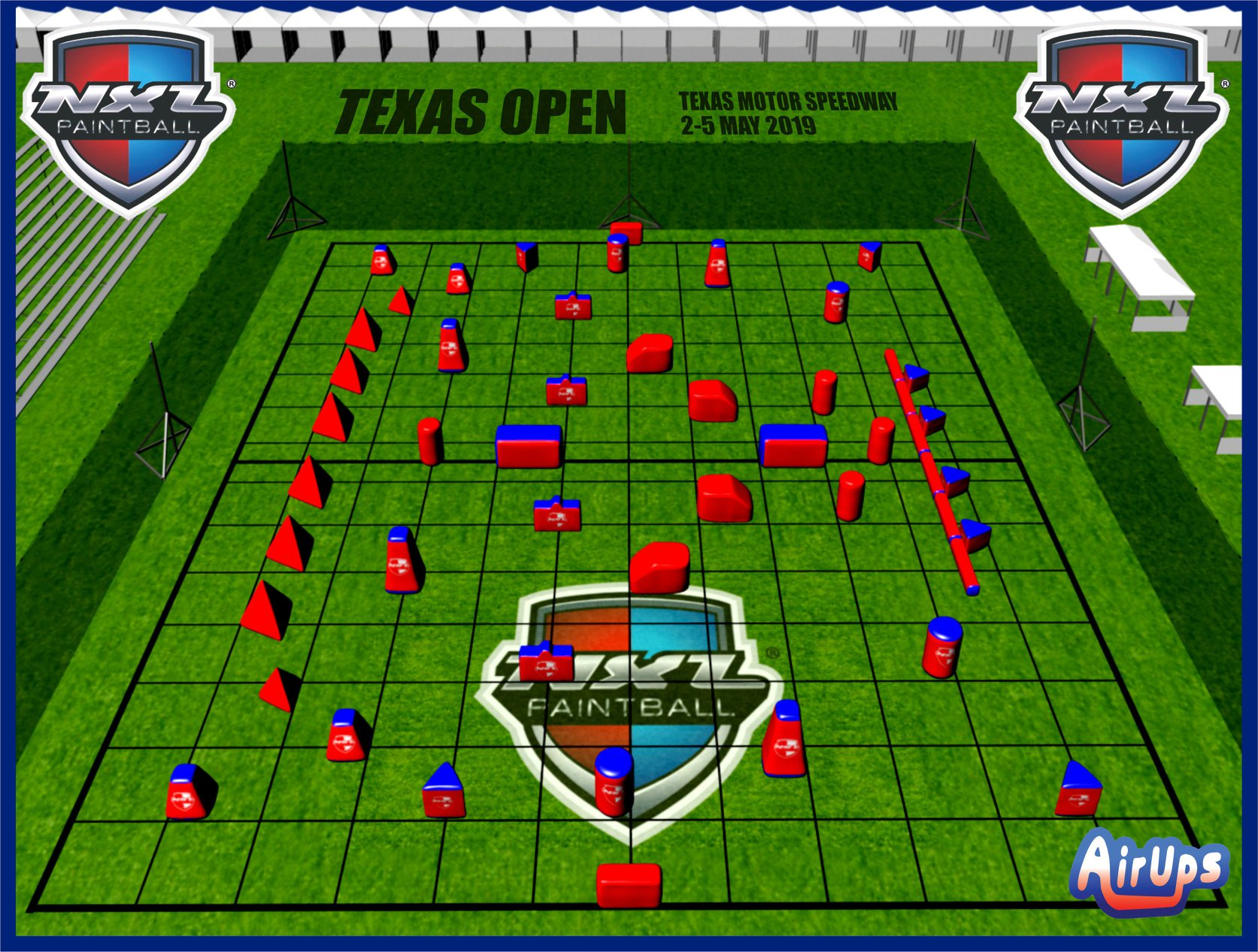 nxl2019texas_layout_1.jpg
