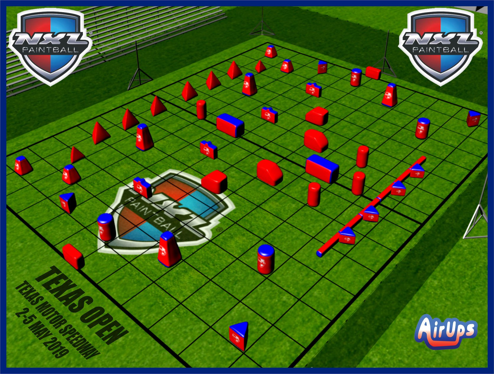 nxl2019texas_layout_2.jpg