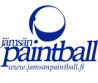 jpb_logo.jpg