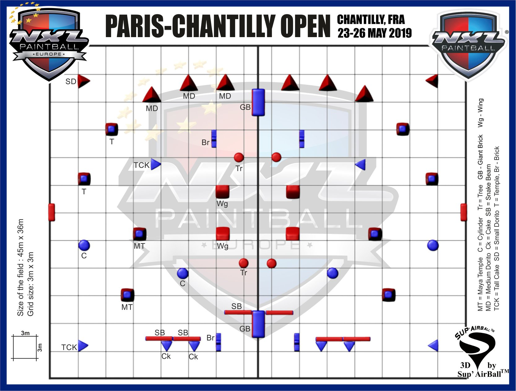 nxl2019eur_chantilly_layout_3.jpg