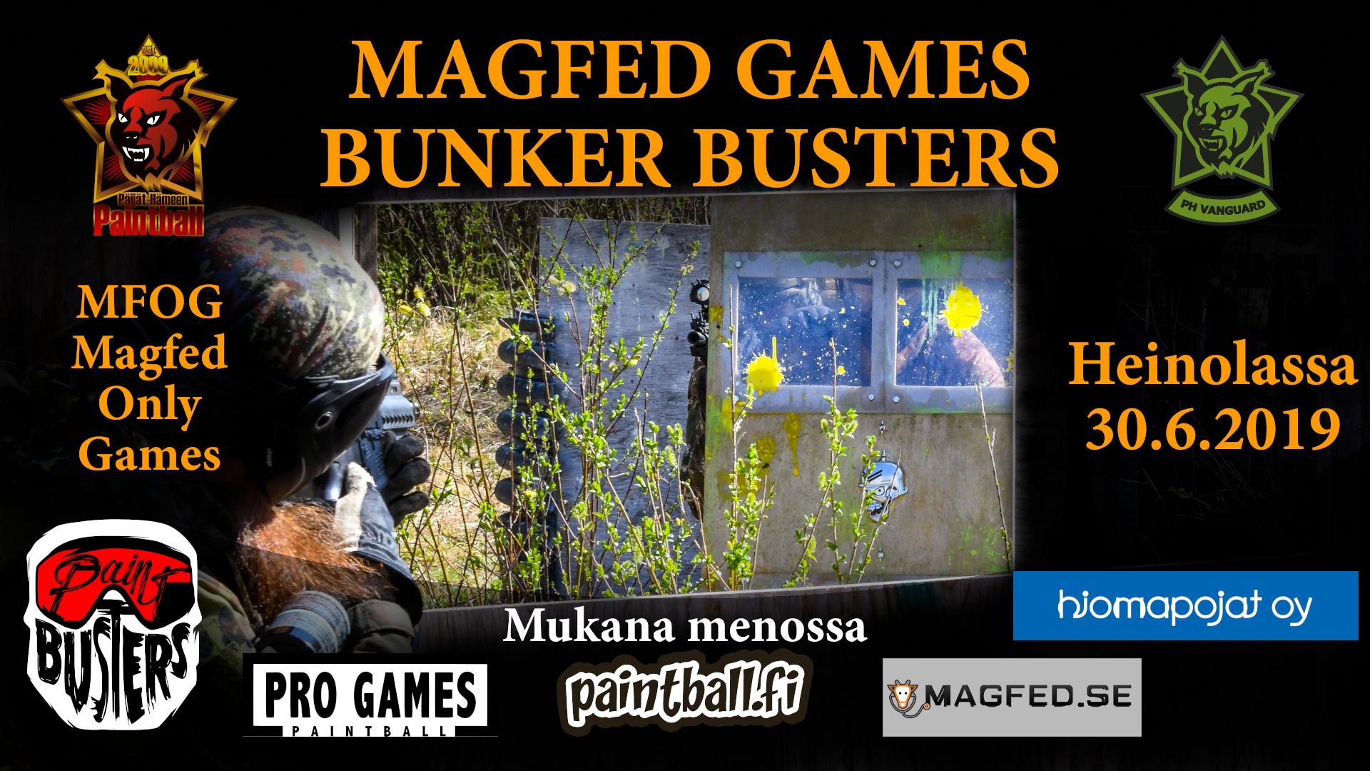 ph_bunker_busters_2019.jpg