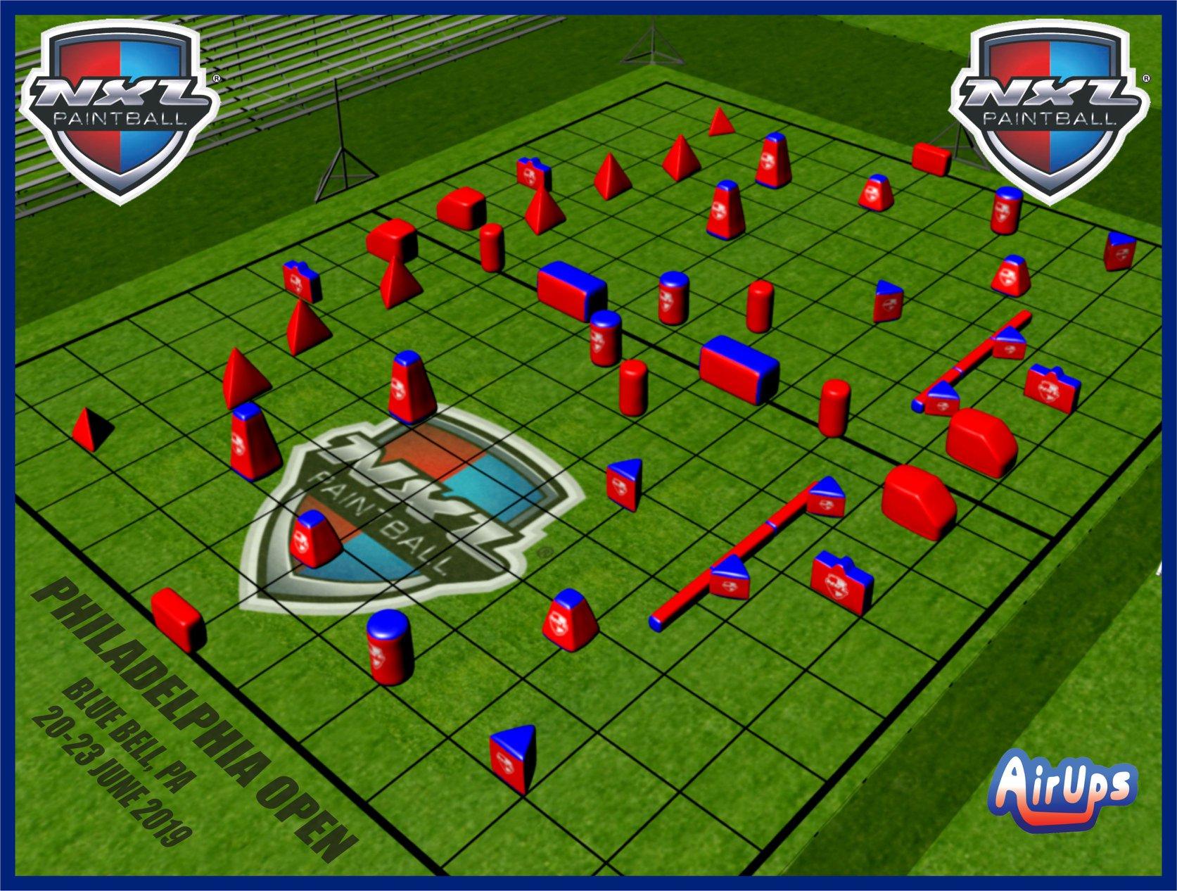 nxl2019_philadelphia_layout_2.jpg