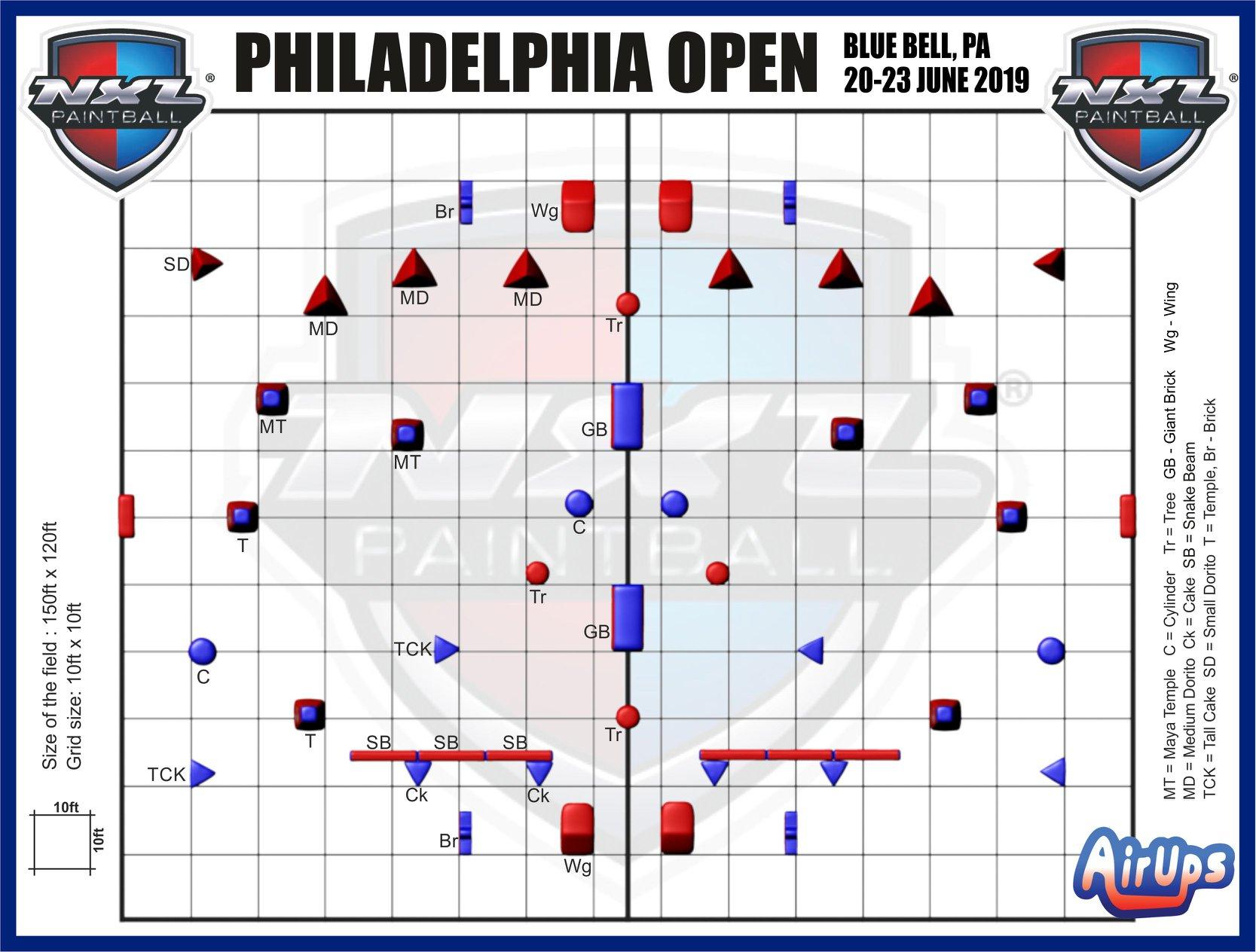 nxl2019_philadelphia_layout_3.jpg