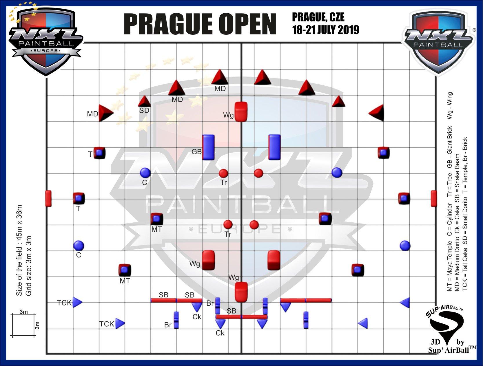 nxl2019europe_praha_layout_1.jpg