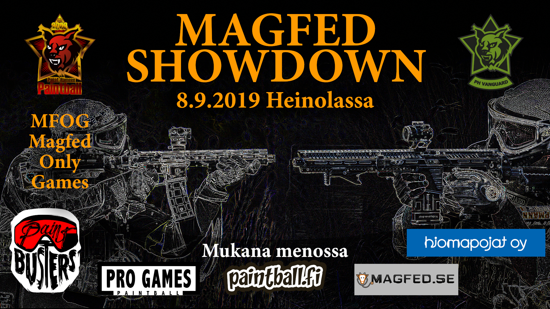 magfedshowdown_2019_2.jpg
