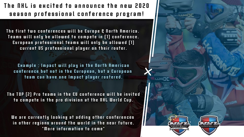 nxl_conferences2020.jpg