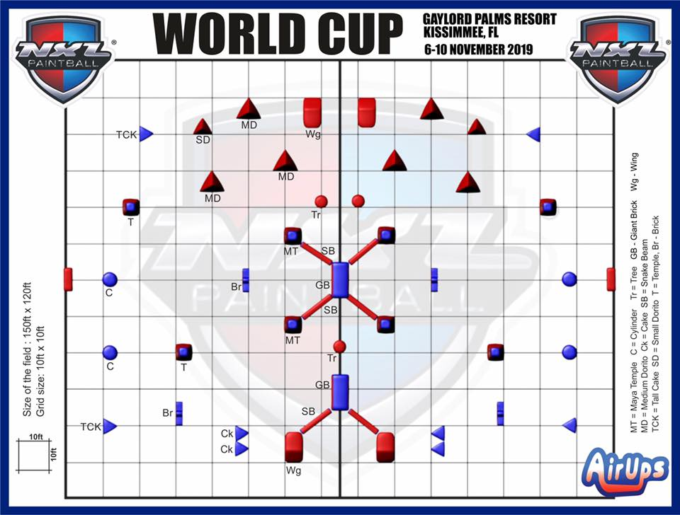 nxl2019wc_layout_3.jpg