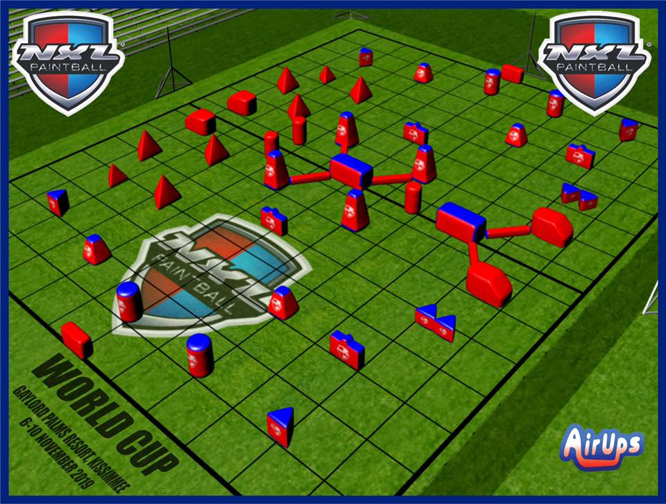 nxl2019wc_layout_2.jpg