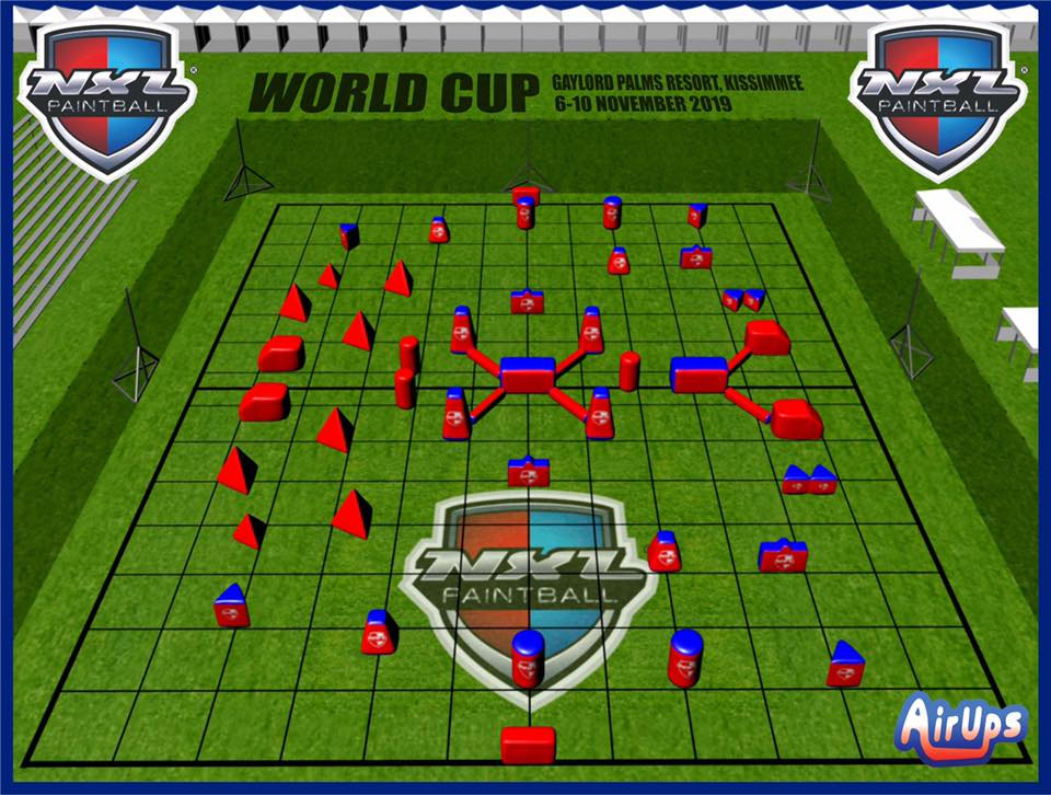 nxl2019wc_layout_1.jpg