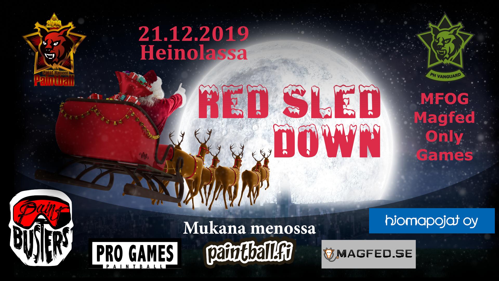 RedSledDown2019.jpg