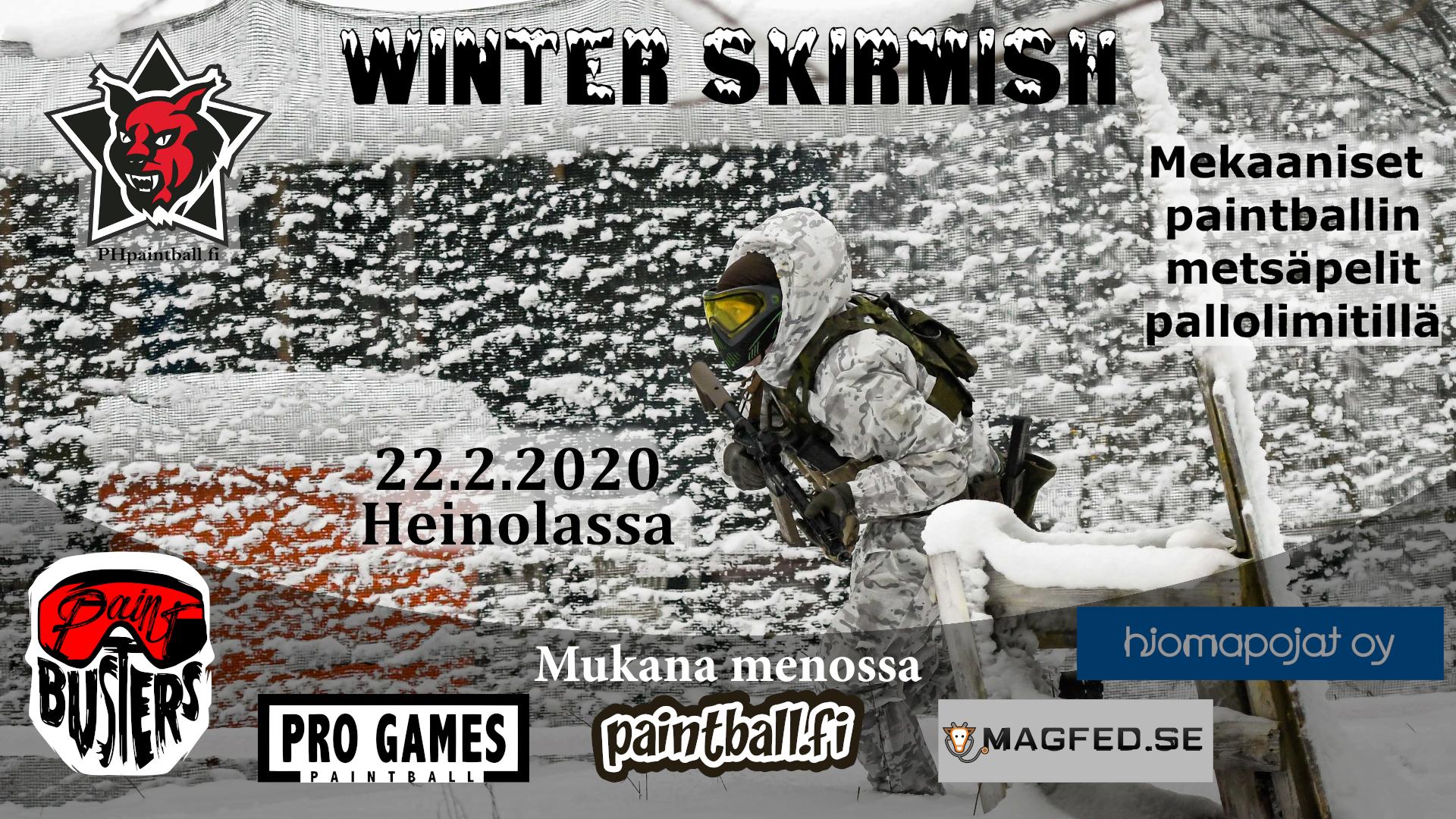winterskirmish2020.jpg