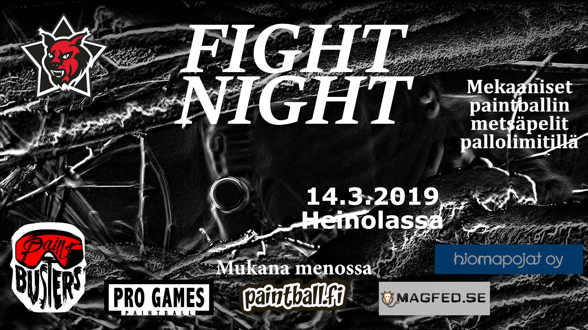 fightnight1.jpg