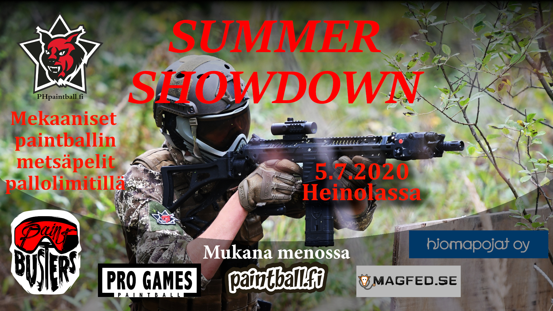 summershowdown2020.jpg