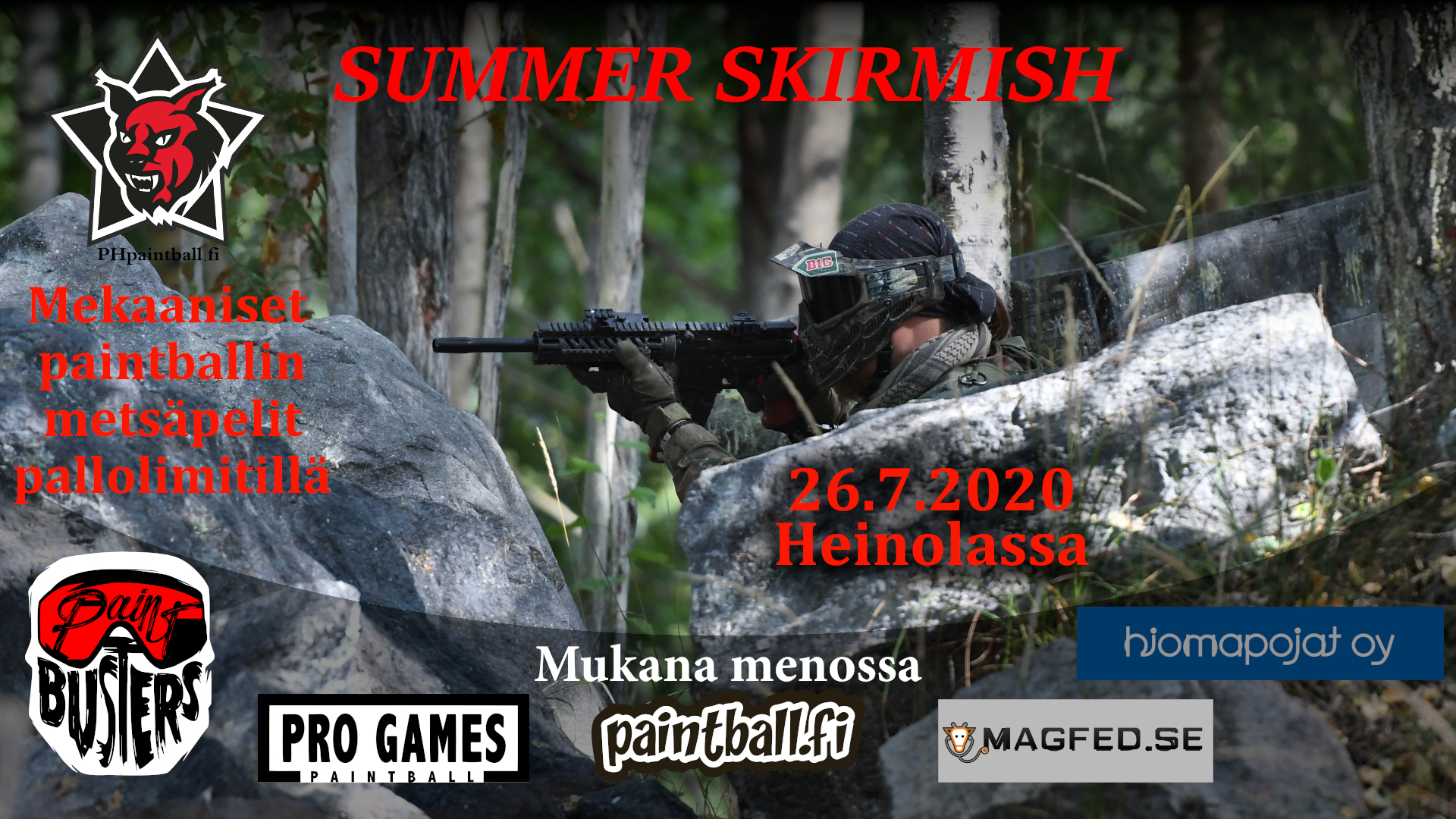 summerskirmish_2020.jpg